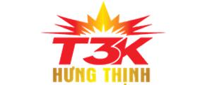 PLC giá sỉ T3K chuyên kinh doanh : PLC, màn hình cảm ứng, biến tần, servo, cảm biến